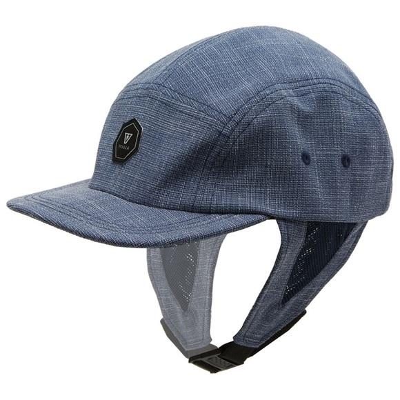 80c8a81d905 Vissla Little Hatch Surf Hat